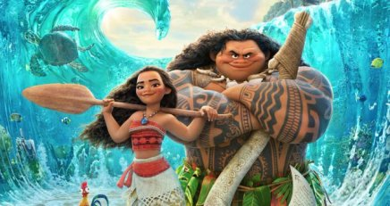 moanaposter-2