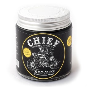 chief-1
