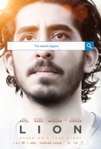 lion-movie-poster-dev-patel-1