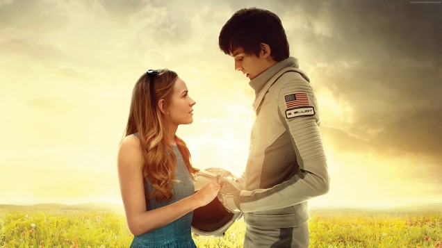 the-space-between-us-3333x1875-asa-butterfield-best-movies-12699