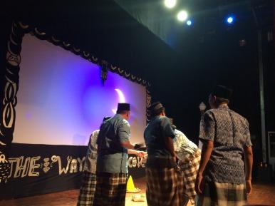 Wayang Bocor 4