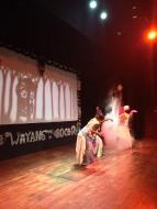 Wayang Bocor 5