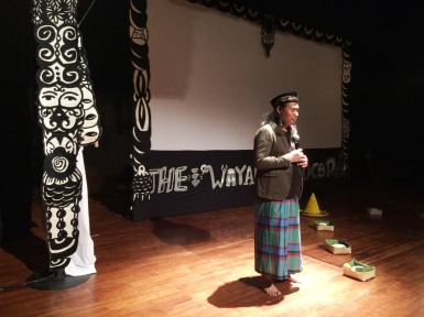Wayang Bocor 6