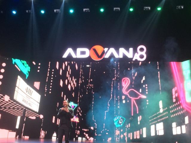 ADVAN 4