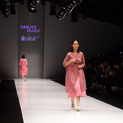 Danjyo Hiyoji_Blibli_1