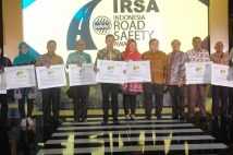 IRSA 2017 - Awarding - Photo 5