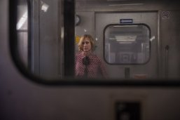 vera-farmiga-in-THE-COMMUTER