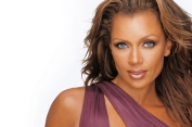 Vanessa-Williams-Press-Photo-Credit-Rod-Spicer-2016-billboard-1548