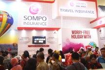 Sompo Travel Insurance (6)