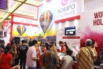 Sompo Travel Insurance (7)