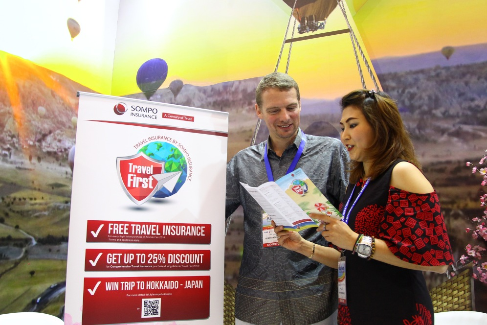 Sompo Travel Insurance (9)