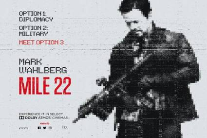 review-film-mile-22-icI