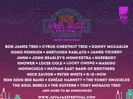 Java Jazz2