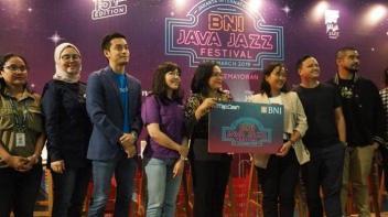 Java Jazz3