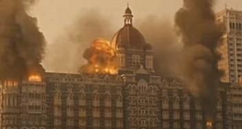 Hotel Mumbai 3