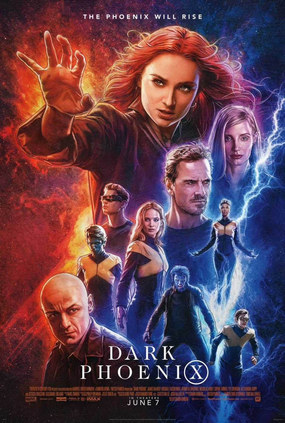 x-men-dark-phoenix-new-poster-1200-1777-81-s