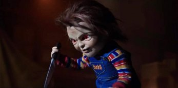 Chucky
