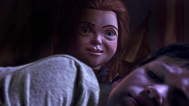 Chucky_Face_Shot_Large.0
