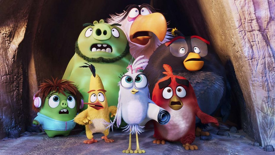 angry_birds_2-publicity_still-h_2019