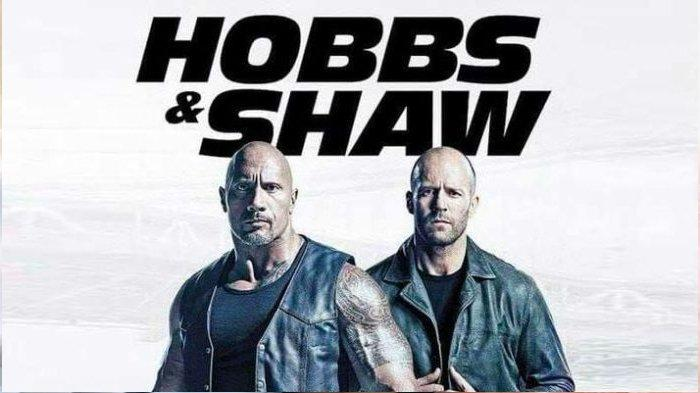fast-furious-hobbs-and-shaw